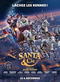 Santa & Cie